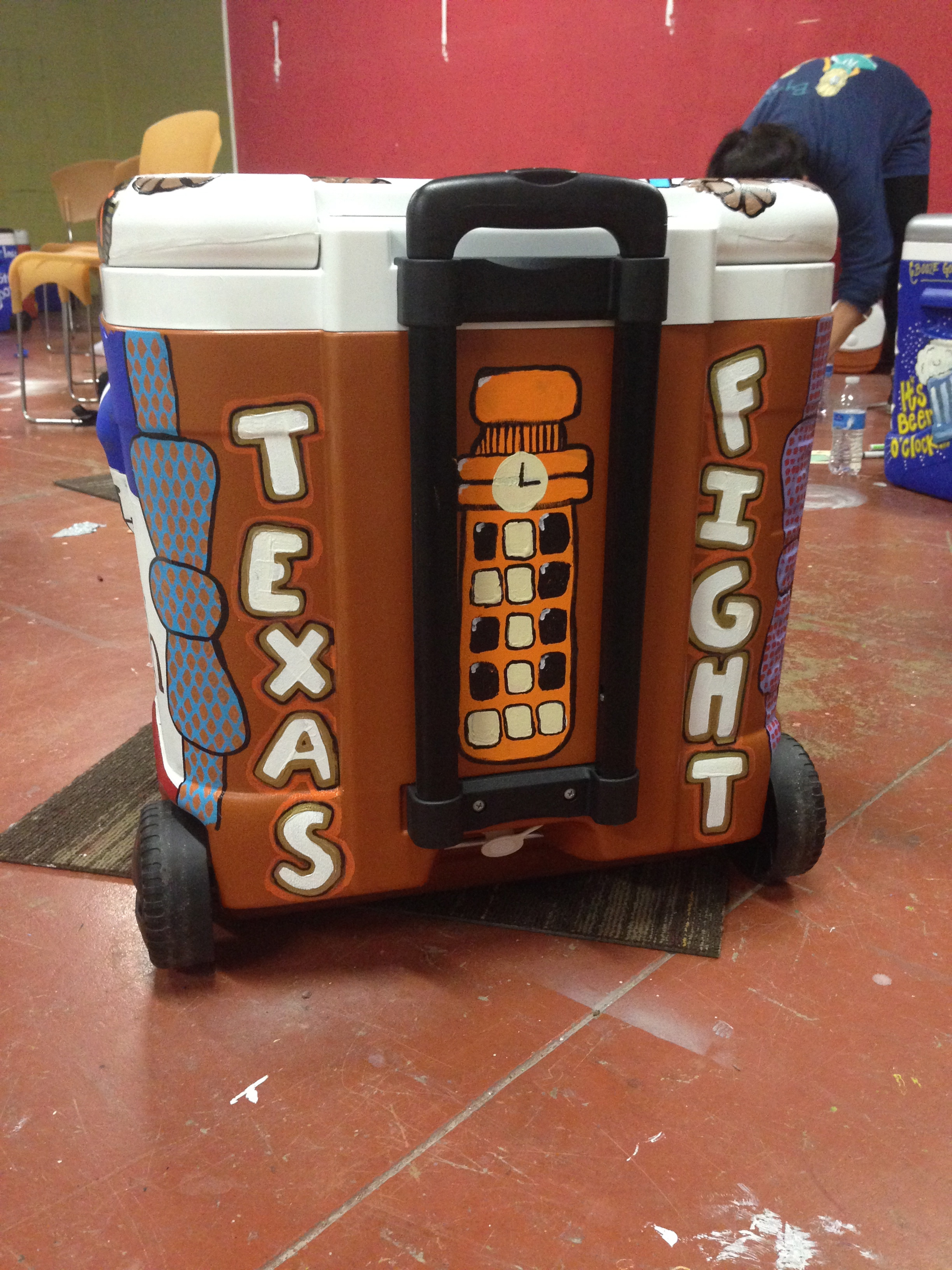 Game coolers for sale - Image Image Image Image
