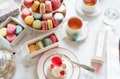 laduree one